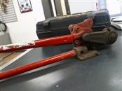 HIT Hand Tool ROD CUTTER AND BENDER